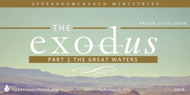 Copy-of-exodus-1024x512