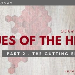 Issues of the heart part 1